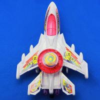 LED Flugzeuge mit Antrieb 17 x 13 x 6 cm Trendartikel